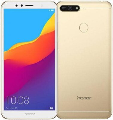 Honor 7A Pro 16Gb Gold