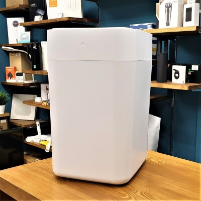 Умное мусорное ведро Xiaomi Townew Trash Can (T1)