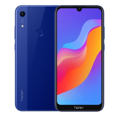 Honor 8A Prime 64Gb Blue