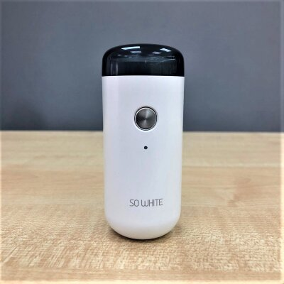 Электробритва Xiaomi Soocas So White Mini Electric Shaver (ED1)