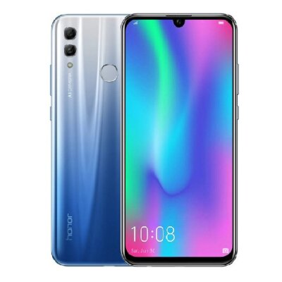 Смартфон Honor 10 Lite 3/32Gb Sky Blue