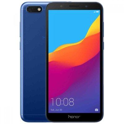 Honor 7A 2/16Gb Blue