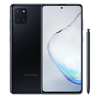 Смартфон Samsung Galaxy Note 10 Lite