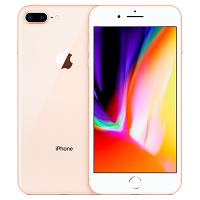 Чехлы для iPhone 7/8 Plus