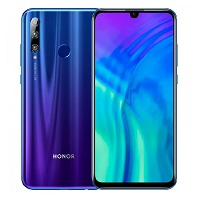 Ремонт Honor 10 Series