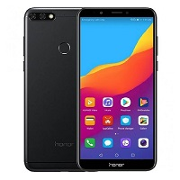 Ремонт Honor 7 Series