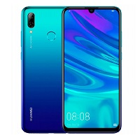 Ремонт Huawei P Smart Series