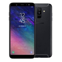 Ремонт Samsung Galaxy A6 Plus (2018) SM-A605F