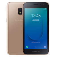 Ремонт Samsung Galaxy J2 J260F (2019)