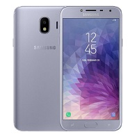 Ремонт Samsung Galaxy J4 (2018) SM-J400