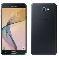 Ремонт Samsung Galaxy J5 Prime (2016) SM-G570F