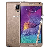 Ремонт Samsung Galaxy Note 4 SM-N910c
