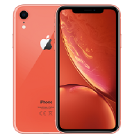 Чехлы для iPhone Xr